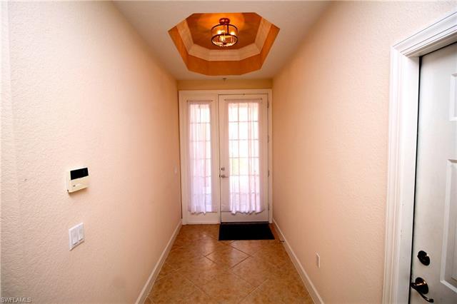 9197 Quartz Ln 101, Naples, FL 34120