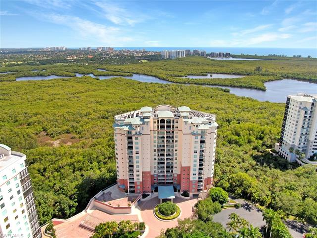 445 Cove Tower Dr 903, Naples, FL 34110