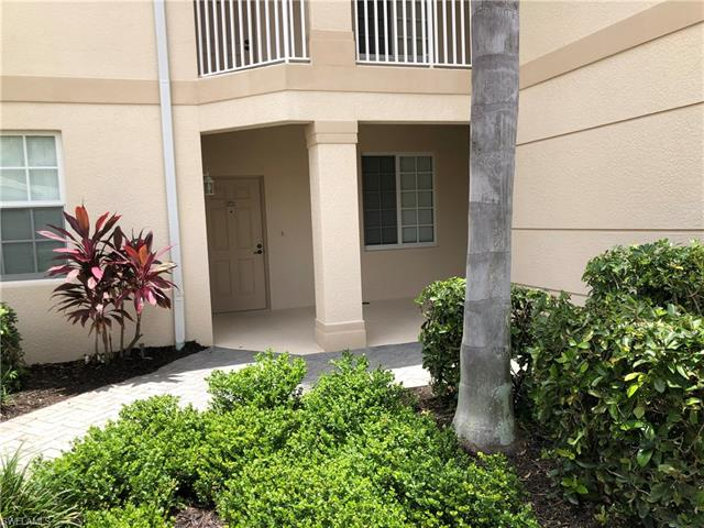 3984 Bishopwood Ct E 5-105, Naples, FL 34114