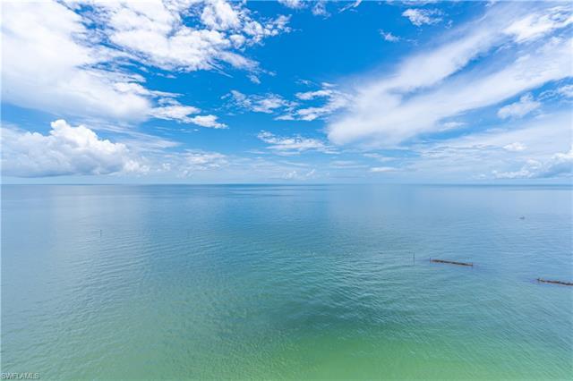 970 Cape Marco Dr 2008, Marco Island, FL 34145