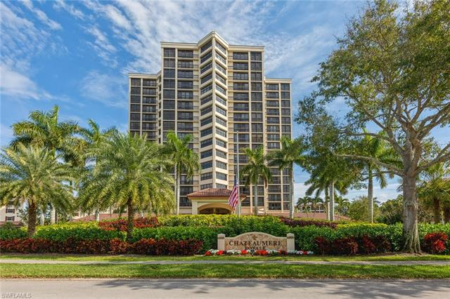 6000 Pelican Bay Blvd C-204, Naples, FL 34108