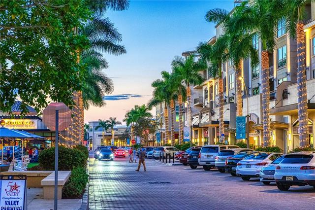 871 Meadowland Dr C, Naples, FL 34108