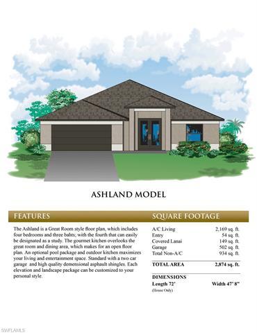 649 Carrillon Ave S, Lehigh Acres, FL 33974