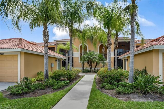 10312 Heritage Bay Blvd 2822, Naples, FL 34120