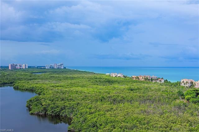 8930 Bay Colony Dr 1701, Naples, FL 34108