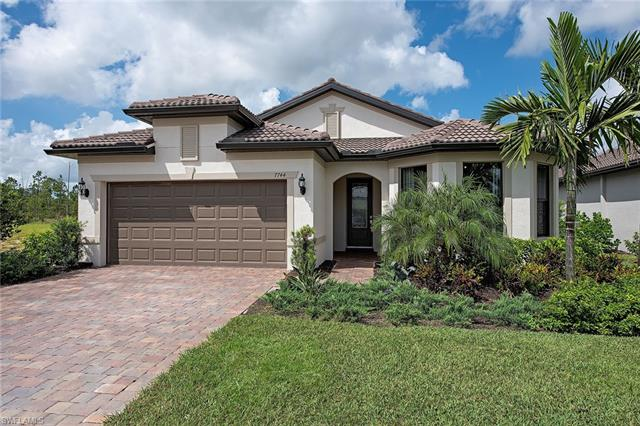 7744 Winding Cypress Dr, Naples, FL 34114