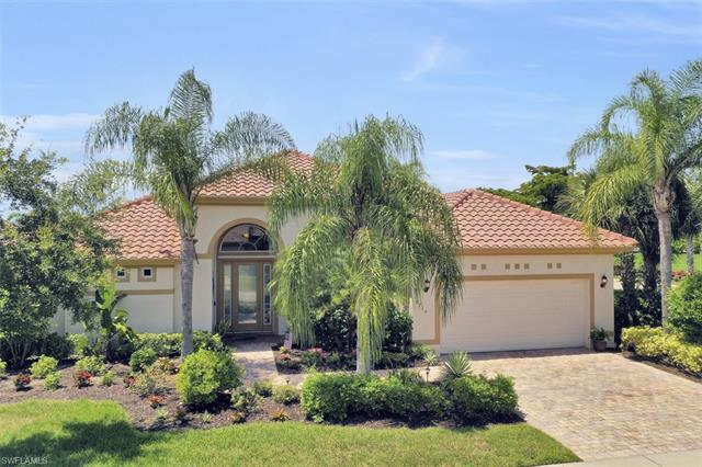 9710 Nickel Ridge Cir, Naples, FL 34120