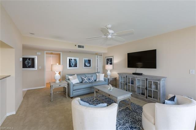5550 Heron Point Dr 802, Naples, FL 34108