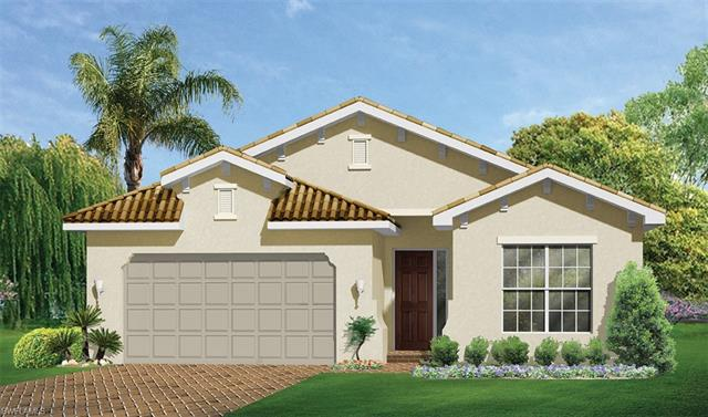 3069 Birchin Ln, Fort Myers, FL 33916