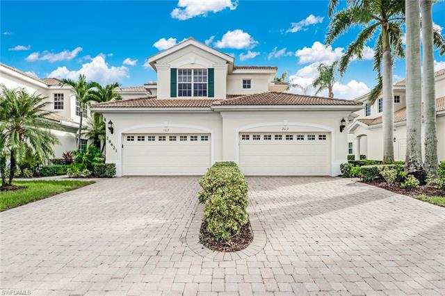 28621 San Lucas Ln 202, Bonita Springs, FL 34135