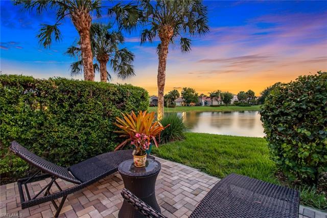 2021 Painted Palm Dr, Naples, FL 34119