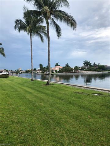 226 Waterway Ct 6-202, Marco Island, FL 34145