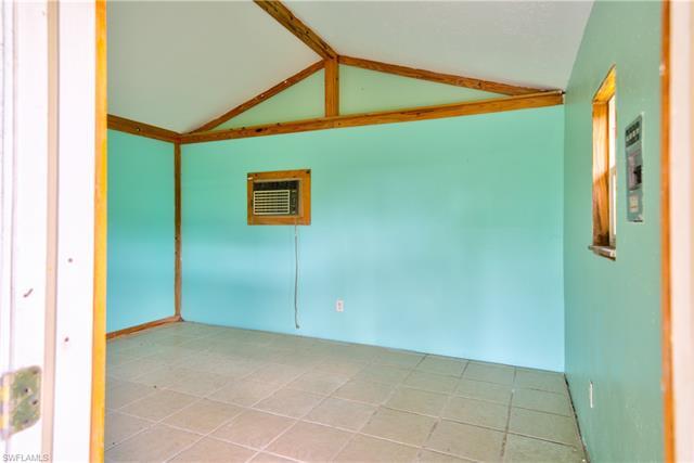 18399 Dusty Ln, Estero, FL 33928