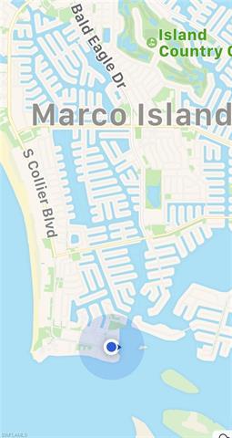 991 Collier Ct B203, Marco Island, FL 34145