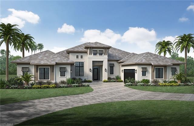 422 West St, Naples, FL 34108