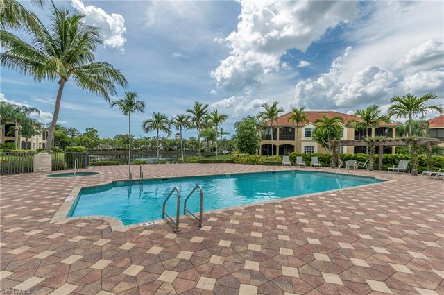 5035 Blauvelt Way 201, Naples, FL 34105