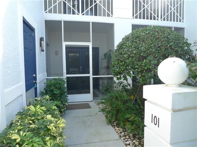 7108 Barrington Cir 2-101, Naples, FL 34108