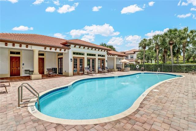 9462 Montebello Way 110, Fort Myers, FL 33908