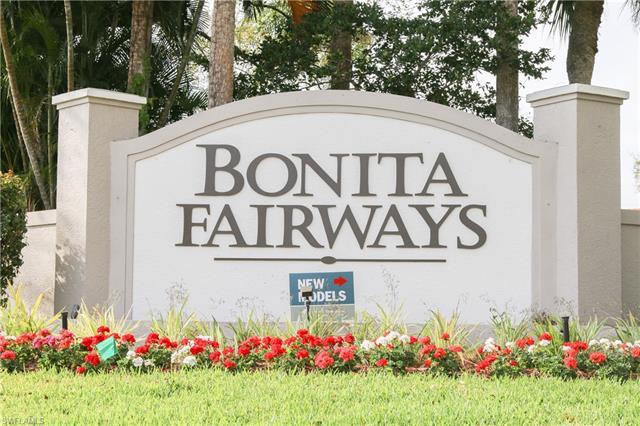 26650 Rosewood Pointe Cir 202, Bonita Springs, FL 34135