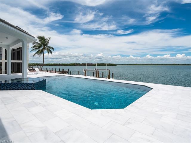985 Caxambas Dr, Marco Island, FL 34145