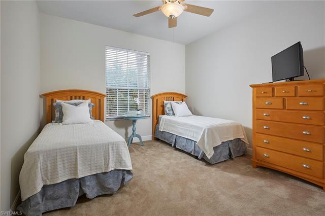 28412 Altessa Way 201, Bonita Springs, FL 34135