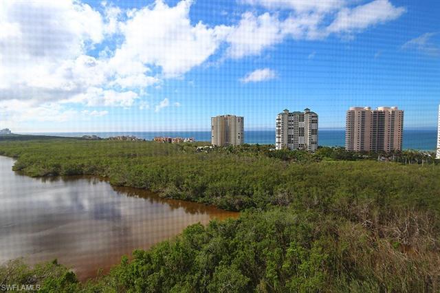 8960 Bay Colony Dr 1203, Naples, FL 34108