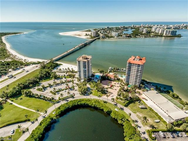 8751 Estero Blvd 901, Fort Myers Beach, FL 33931