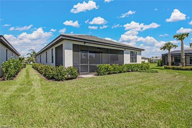 19376 Elston Way, Estero, FL 33928