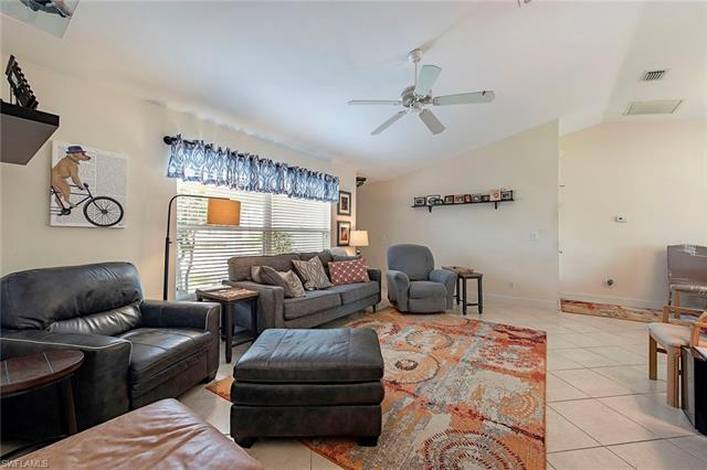 2118 50th Ter Sw, Naples, FL 34116