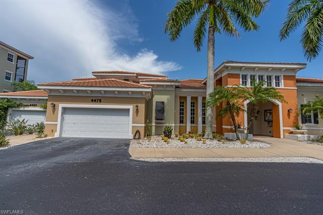 4475 Botanical Place Cir 102, Naples, FL 34112