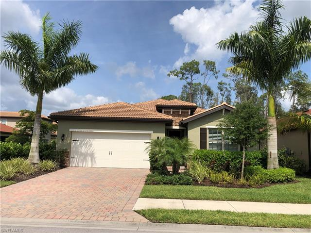 16364 Aberdeen Way, Naples, FL 34110