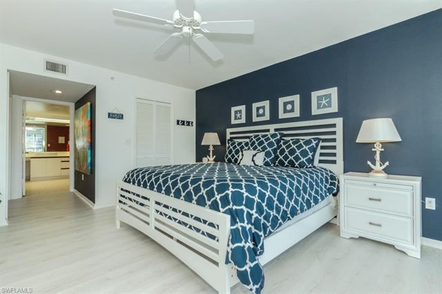 25 Bluebill Ave A-103, Naples, FL 34108