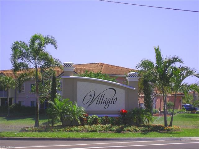 20301 Estero Gardens Cir 201, Estero, FL 33928