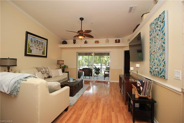 2770 Cypress Trace Cir 2428, Naples, FL 34119