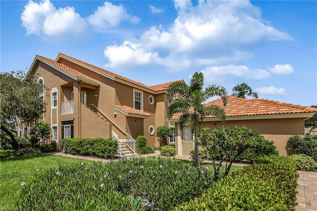 13234 Sherburne Cir 1103, Bonita Springs, FL 34135