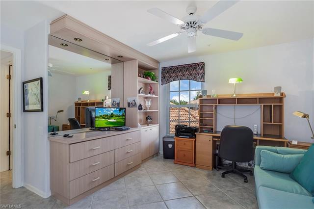 13234 Sherburne Cir 1103, Bonita Springs, FL 34135