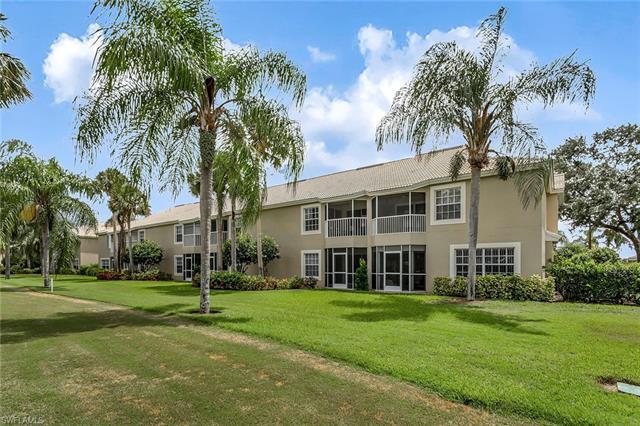 13611 Worthington Way 1308, Bonita Springs, FL 34135