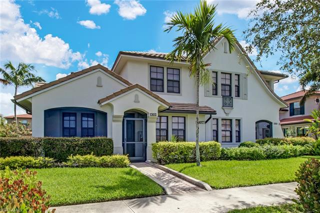 1407 Santiago Cir 1302, Naples, FL 34113