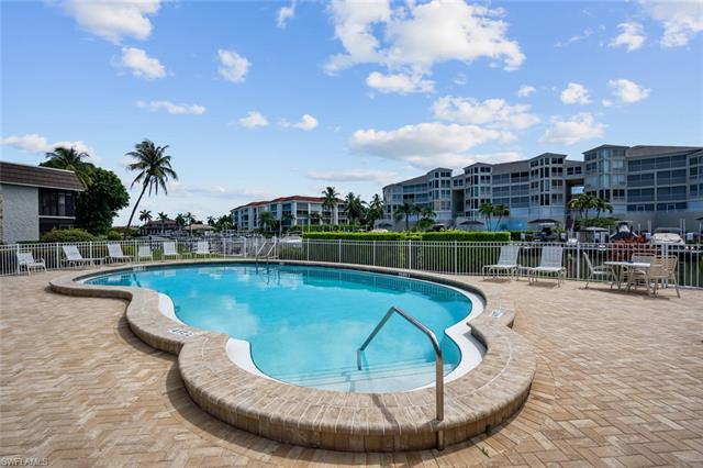 881 Panama Ct 311, Marco Island, FL 34145