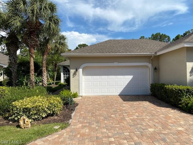 23011 Grassy Pine Dr, Estero, FL 33928