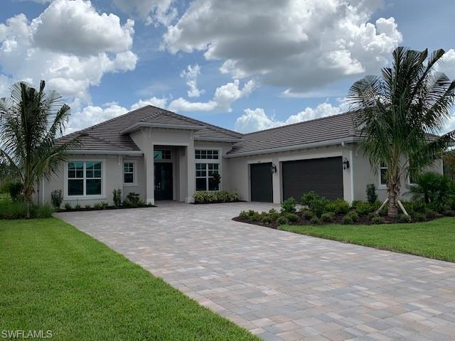 18228 Wildblue Blvd, Fort Myers, FL 33913
