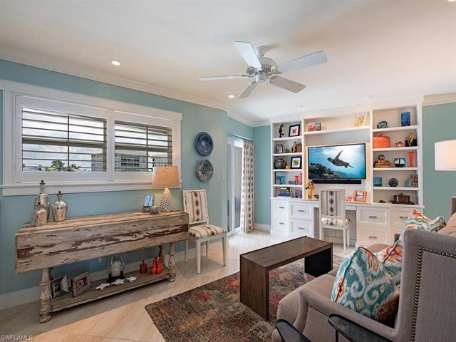 2777 Gulf Shore Blvd N 3n, Naples, FL 34103