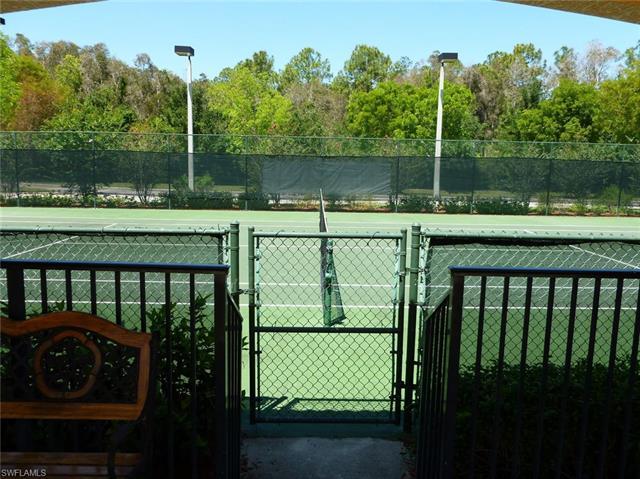 1820 Florida Club Cir 2205, Naples, FL 34112