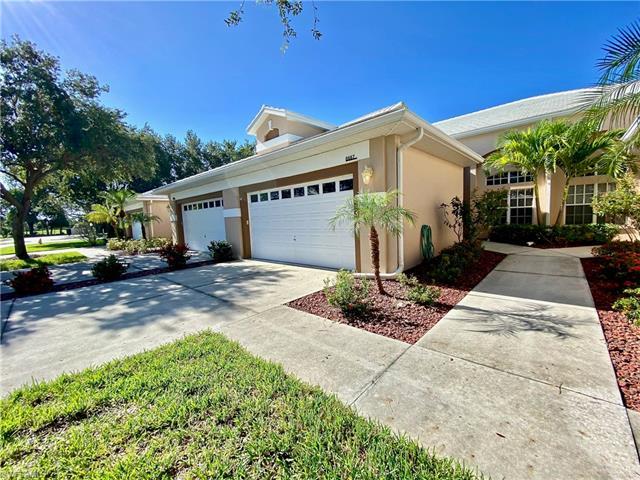 8667 Patty Berg Ct, Fort Myers, FL 33919