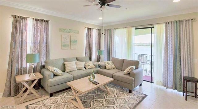 11305 Monte Carlo Blvd 201, Bonita Springs, FL 34135