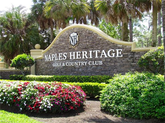 7625 Arbor Lakes Ct 325, Naples, FL 34112
