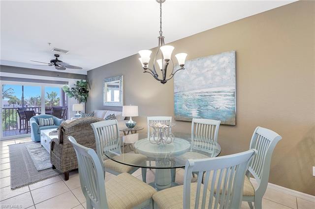 160 Palm St 302, Marco Island, FL 34145