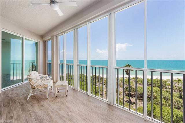 265 Barefoot Beach Blvd 503, Bonita Springs, FL 34134