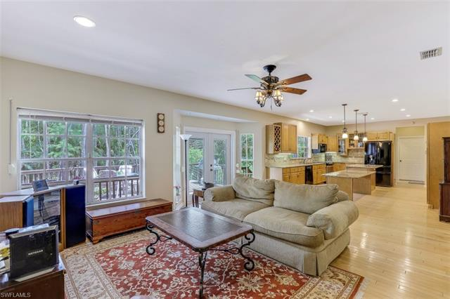5700 Cypress Hollow Way, Naples, FL 34109