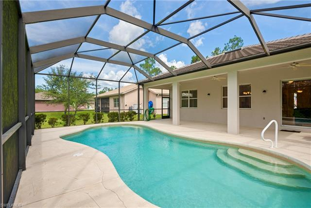 3975 4th Ave Ne, Naples, FL 34120